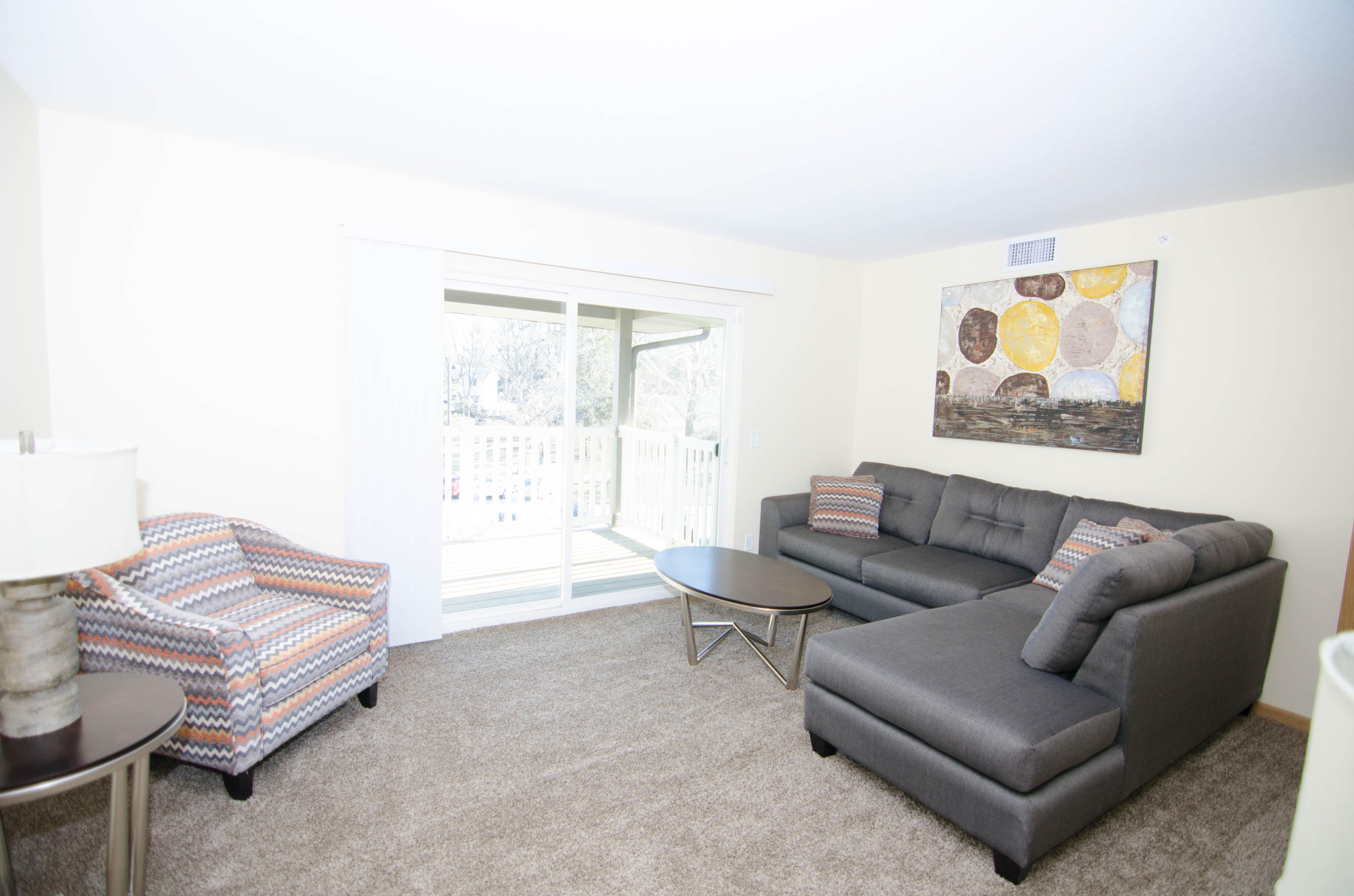woodland west condos rentals newbury living