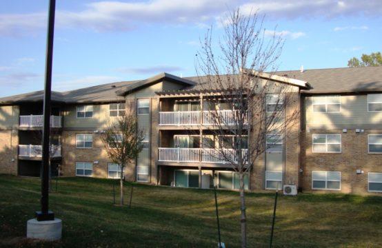 Woodland West Condos &#038&#x3B; Rentals