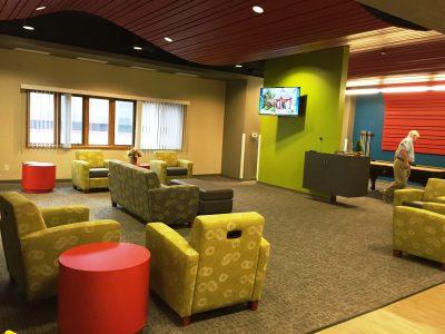 emm lounge 2
